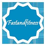 fastandfitness.fr